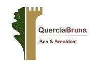 Bed&Breakfast CANNETO